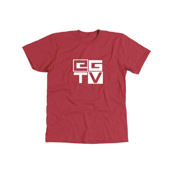 *Official* EthanGamerTV Kids T-Shirt   T-Shirt Monstr